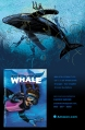 Nina-Delmar-Whale-Rescue_02