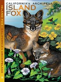 island-fox-cover
