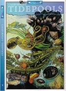 Weekend Naturalist Field Guides