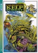 Weekend Naturalist Field Guides_0001