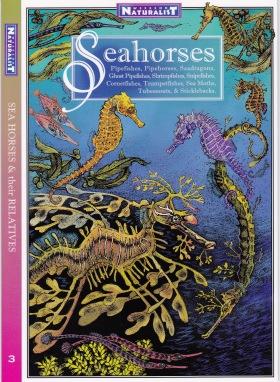 Weekend Naturalist Field Guides_0002