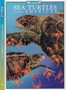 Weekend Naturalist Field Guides_0003