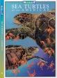 Weekend Naturalist Field Guides_0003