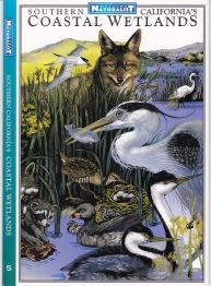 Weekend Naturalist Field Guides_0004