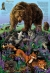 Grizzly-Poster_03