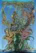 Seahorses-Poster_03