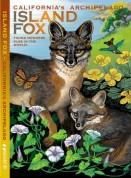 #8.ISLAND FOX cover
