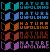 NATURE UNFOLDING COLORS