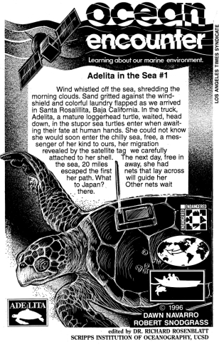 Adelita#1