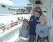 Dawn.Kids, Channel Island Marine Naturalist