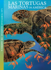 Spanish Edition:SeaTurtlesGuide