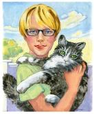 Brandon&Cat.sm